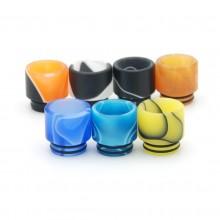 810 drip tip acryl
