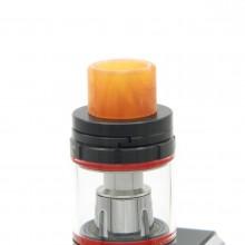 810 drip tip acrylic