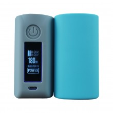 Silicone case, cover for asMODus Minikin 2 - best quality, best colours, authentic VampCase