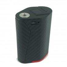 Smok GX350 Aufkleber - authentische VampCase