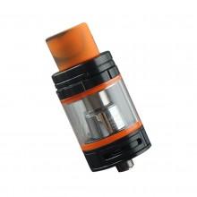 Silikon drip tip für Smok TFV8, Smok TFV8 Big Baby, Smok TFV12, Goon RDA, Limitless Plus RDTA (5 Stück)