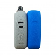 Silicone case, cover for Joyetech Atopack Penguin - best quality, best colours, authentic VampCase