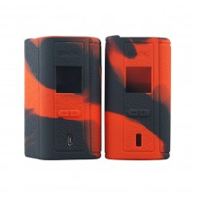 Silicone case set, cover for Smok GX2/4 - best quality, best colours, authentic VampCase