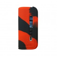 Silicone case, cover for Smok OSUB 80W Baby - best quality, best colours, authentic VampCase