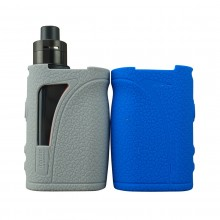 Silicone case, cover for Innokin iTaste Kroma - best quality, best colours, authentic VampCase