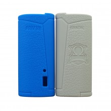 Silicone case, cover for Smok Priv V8 - best quality, best colours, authentic VampCase