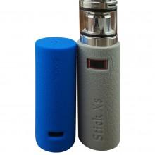 Silikon hülle, etui für Smok Stick X8 - beste Qualität - authentische VampCase