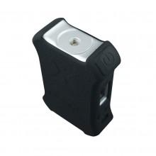 DESIRE X-BOX Silikon Schutz Hülle, Haut, Fall, Abdeckung - Beste Qualität