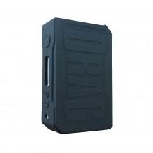 VOOPOO DRAG 157W  Silikon Schutz Hülle, Haut, Fall, Abdeckung - Beste Qualität
