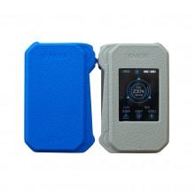 SMOK G-PRIV 2 Silikon Schutz Hülle, Haut, Fall, Abdeckung - Beste Qualität