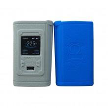 SMOK MAJESTY 225W Silikon Schutz Hülle, Haut, Fall, Abdeckung - Beste Qualität
