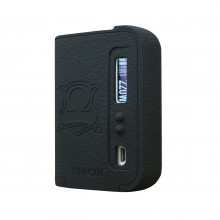 SMOK OSUB KING 220W silicone case, skin, cover - best quality, best colours