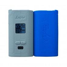 IJOY CAPTAIN PD1865 Silikon Schutz Hülle, Haut, Fall, Abdeckung - Beste Qualität