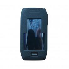 VAPORESSO REVENGER X Silikon Schutz Hülle, Haut, Fall, Abdeckung - Beste Qualität