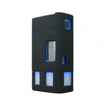 SIGELEI FUCHAI GLO 230W silicone case, skin, cover - best quality, best colours