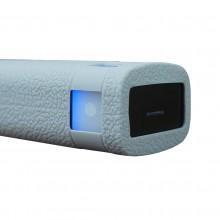 SIGELEI FUCHAI GLO 230W Silikon Schutz Hülle, Haut, Fall, Abdeckung - Beste Qualität