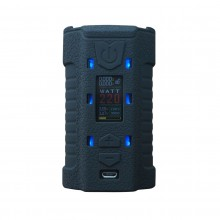 SIGELEI MT 220W silicone case, skin, cover - best quality, best colours
