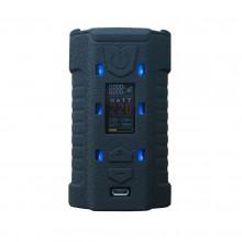 SIGELEI MT 220W Silikon Schutz Hülle, Haut, Fall, Abdeckung - Beste Qualität