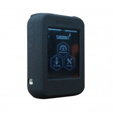 SMOANT CHARON TS 218W Silikon Schutz Hülle, Haut, Fall, Abdeckung - Beste Qualität