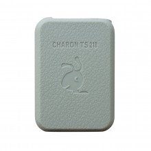 SMOANT CHARON TS 218W silicone case, skin, cover - best quality, best colours