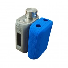 VAPORESSO SWAG 80W silicone case, skin, cover - best quality, best colours