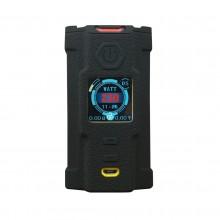 SNOWWOLF VFENG 230W Silikon Schutz Hülle, Haut, Fall, Abdeckung - Beste Qualität