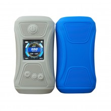 GTRS VBOY SX500 Silikon Schutz Hülle, Haut, Fall, Abdeckung - Beste Qualität