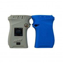 SMOK MAG 225W Silikon Schutz Hülle, Haut, Fall, Abdeckung - Beste Qualität