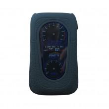 REV GTS 230W Silikon Schutz Hülle, Haut, Fall, Abdeckung - Beste Qualität