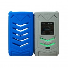 SMOK Veneno silicone case, skin, cover - best quality, best colours