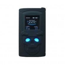SMOK S-Priv Silikon Schutz Hülle, Haut, Fall, Abdeckung - Beste Qualität