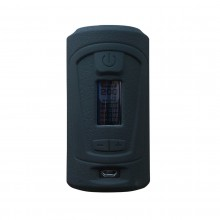 GeekVape GBOX Squonker silicone case, skin, cover - best quality, best colours