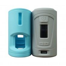 GeekVape GBOX Squonker Silikon Schutz Hülle, Haut, Fall, Abdeckung - Beste Qualität