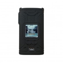 Smoant Cylon TC 218W silicone case, skin, cover - best quality, best colours