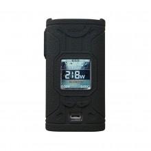 Smoant Cylon TC 218W Silikon Schutz Hülle, Haut, Fall, Abdeckung - Beste Qualität
