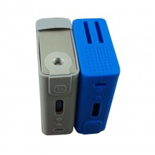 VGOD Pro 150 silicone case, skin, cover - best quality, best colours