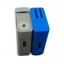 VGOD Pro 150 Silikon Schutz Hülle, Haut, Fall, Abdeckung - Beste Qualität