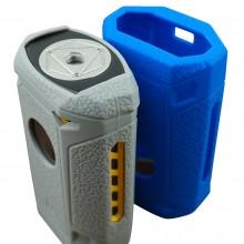 Vaporesso Switcher Silikon Schutz Hülle, Haut, Fall, Abdeckung - Beste Qualität