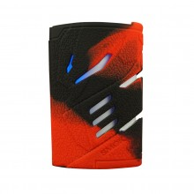 Smok T-Priv 3 silicone case, skin, cover - best quality, best colours