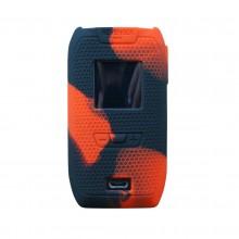 Vaporesso Revenger Mini Silikon Schutz Hülle, Haut, Fall, Abdeckung - Beste Qualität