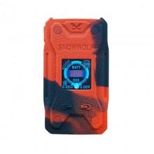 Snowwolf XFENG Silikon Schutz Hülle, Haut, Fall, Abdeckung - Beste Qualität