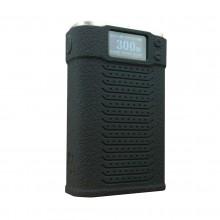 Silikon hülle, Deckel für Smok Koopor Primus 300W - beste Qualität, beste Farben, authentische VampCase