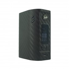 Wismec RX300 skin, sticker, wrap - authentic VampCase