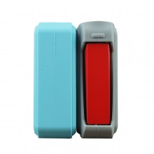 Silicone case, cover for Smok G-Priv - best quality, best colours, authentic VampCase