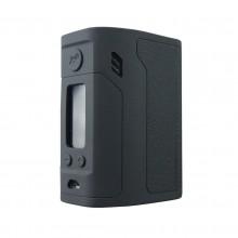 Silikon hülle, etui für Wismec RX300 - beste Qualität - authentische VampCase