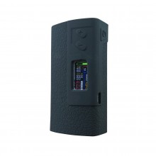 Silicone case, cover for Sigelei Fuchai 213 Plus - best quality, best colours, authentic VampCase