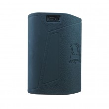 Silicone case, cover for Smok GX350 - best quality, best colours, authentic VampCase