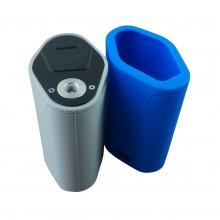 Silikon hülle, etui für Smok GX350 - beste Qualität - authentische VampCase